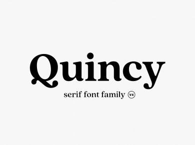 Connay_Fagen_Quincy_CF
