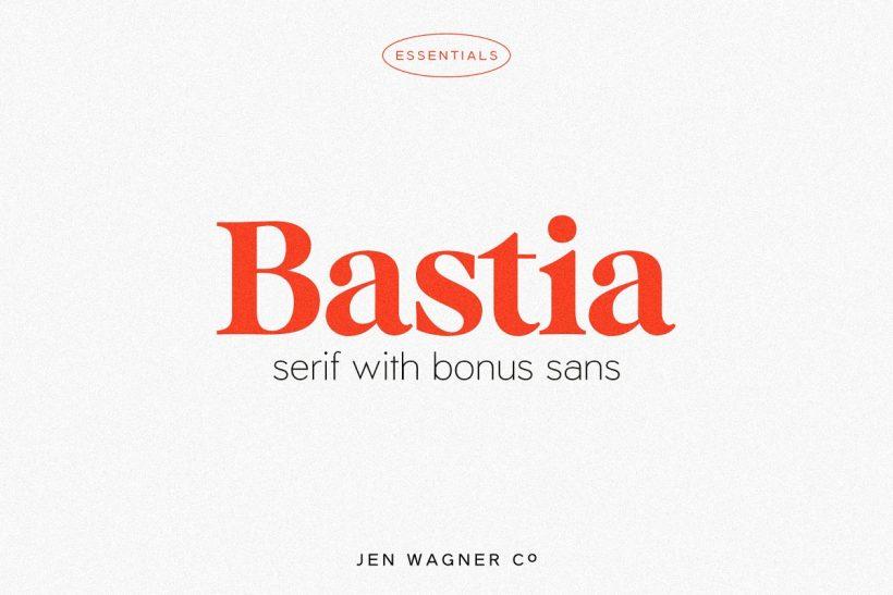 Jen_Wagner_Co_Bastia