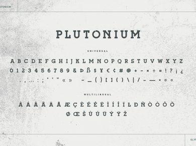 Black_FontLab_Plutonium
