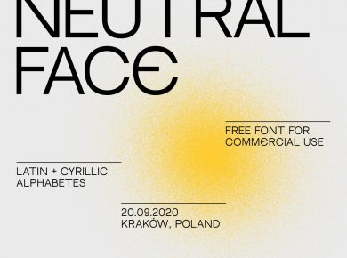 Vadym_Aksieiev_NEUTRAL_FACE