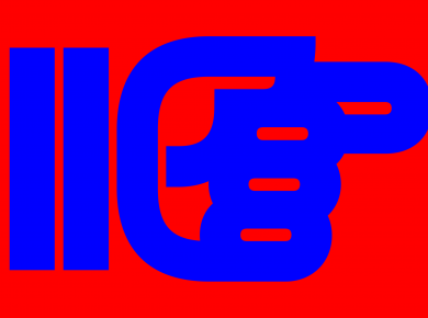 Signal_Foundry