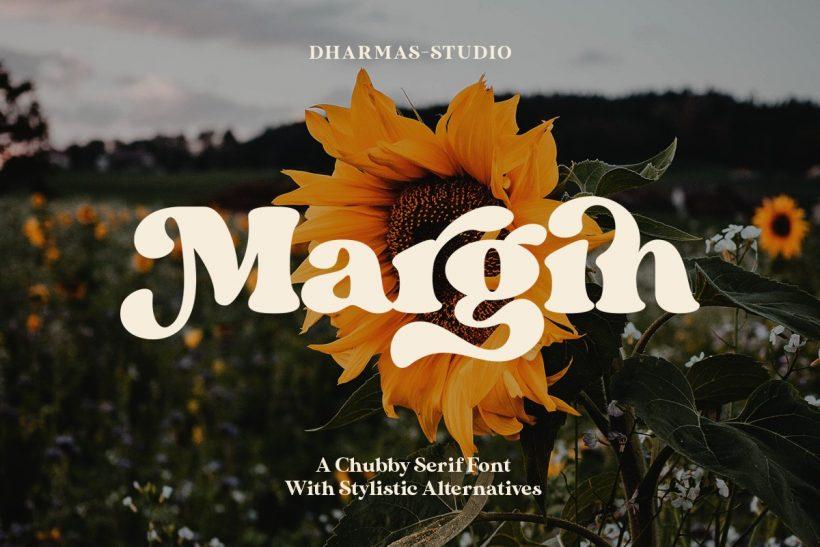 Dharmas_Studio_Margin