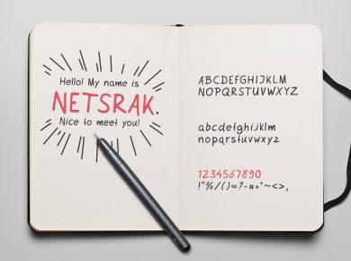 Karsten_Lampe_Netsrak