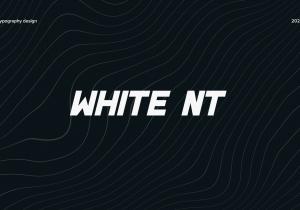 Artyom_Levanov_White_NT