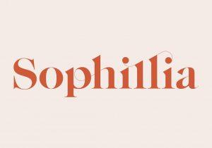 New_Tropical_Design_Sophillia