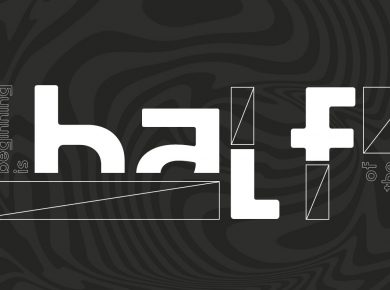 GZZ._Designer_Half