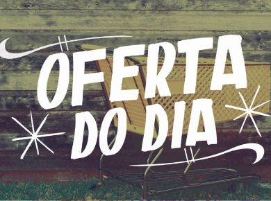 Eduardo_Ramalho_Oferta_do_Dia