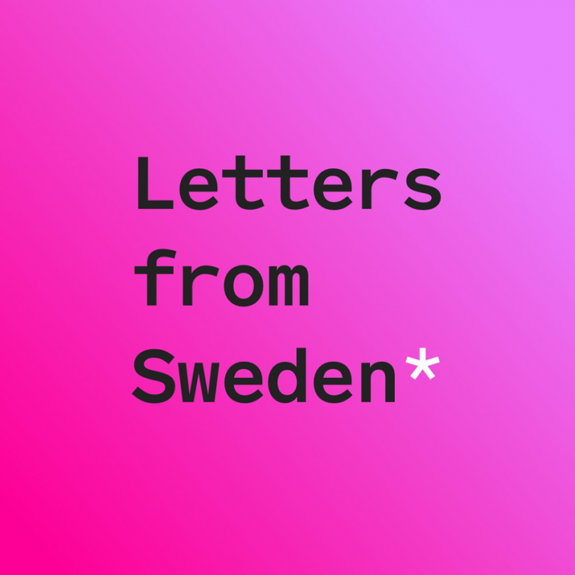 Letters_from_Sweden