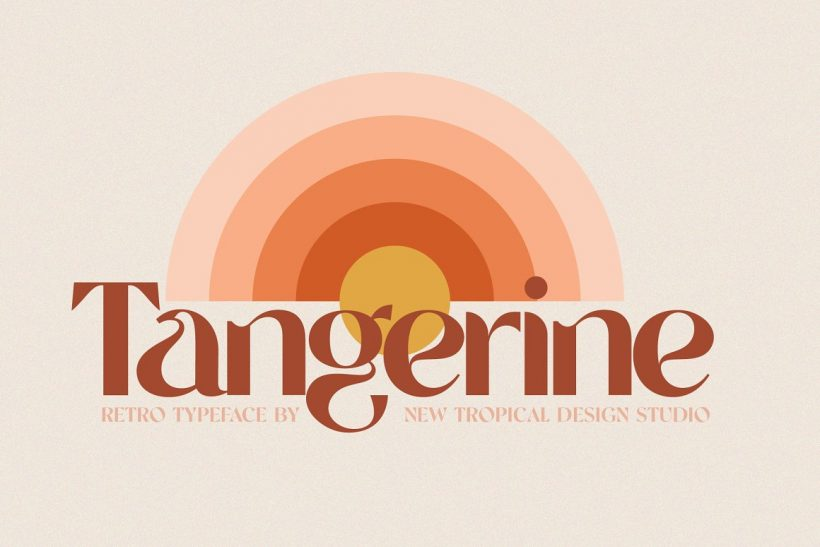 New_Tropical_Design_Tangerine