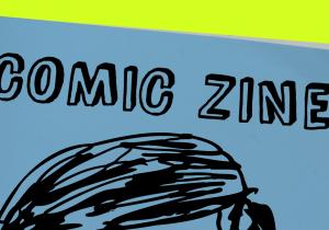Blue_Vinyl_Fonts_Comic_Zine_2.0