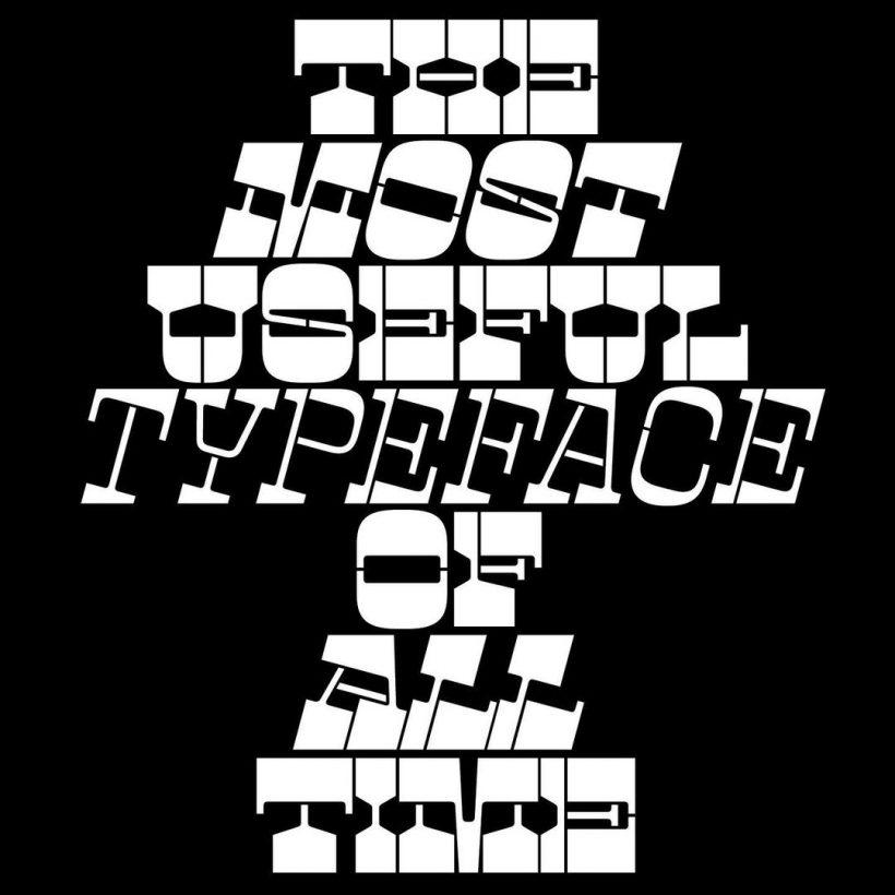 Type_Supply