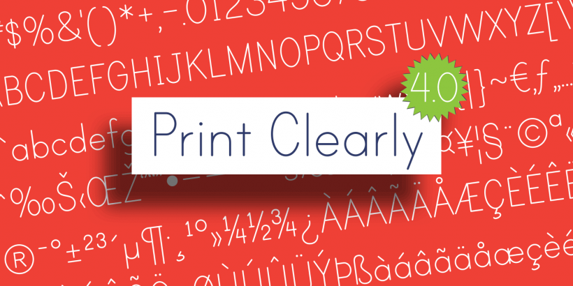 Blue_Vinyl_Fonts_Print_Clearly_4.0