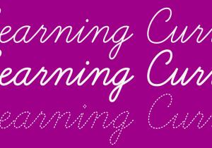 Blue_Vinyl_Fonts_Learning_Curve _4.0