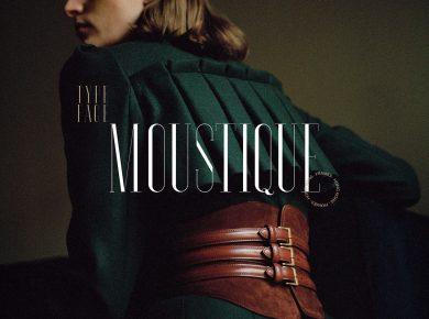 Frames_Design_MOUSTIQUE