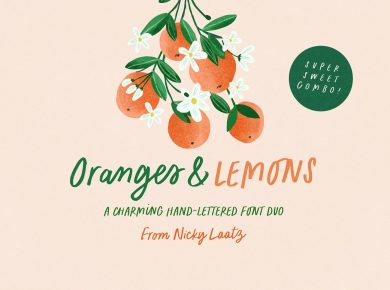 Nicky_Laatz_Oranges_Lemons