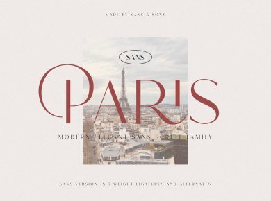 Sans_Sons_Hello_Paris