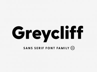 Connary_Fagen_Greycliff