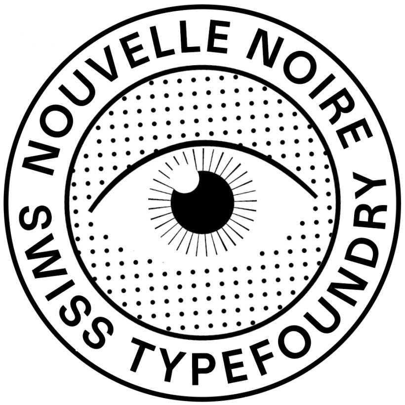 Nouvelle_Noire