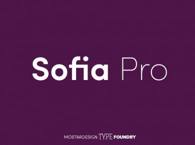 Mostardesign_Sofia_Pro