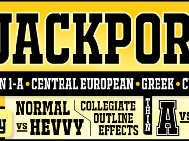 The_Fontry_JACKPORT_COLLEGE_NCV