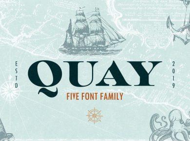 Design_265_Quay_Font_Bundle