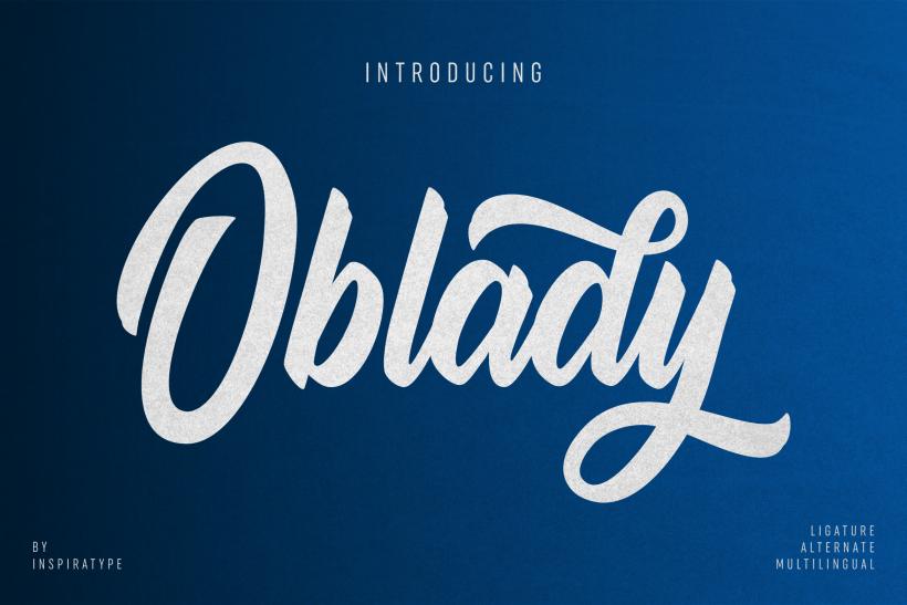 Inspirasign_Oblady