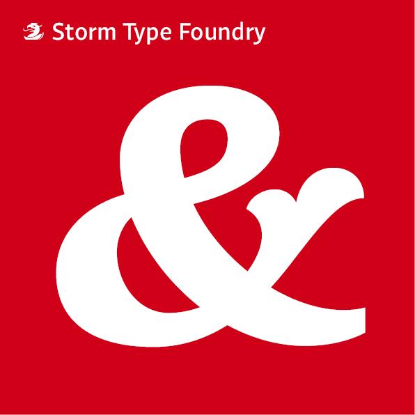 Storm_Type_Foundry
