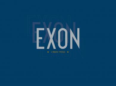 Linecreative_Exon