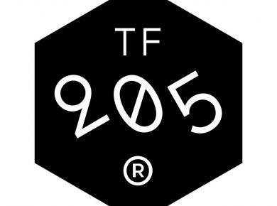 205TF