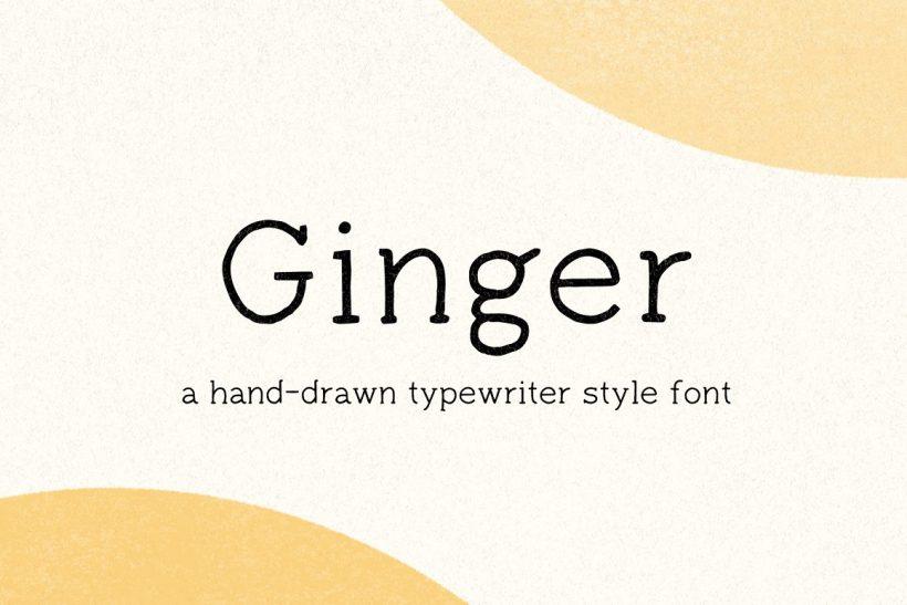 Minna_May_Design_Ginger