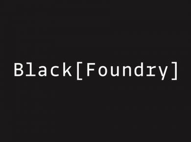 BlackFoundry