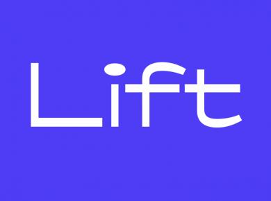 Lift_Type