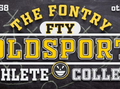The_Fontry_Old_Sport_Athletic