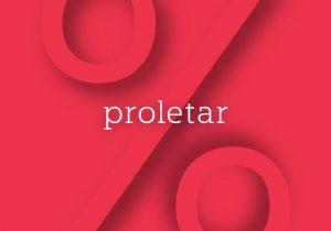 Sidecar_Proletar_Typeface