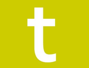 Typographies.fr