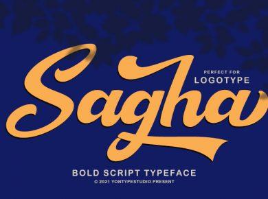 Yon_Type_Studio_Co_Sagha