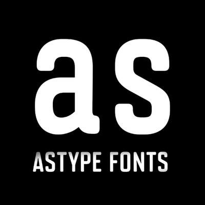 astype
