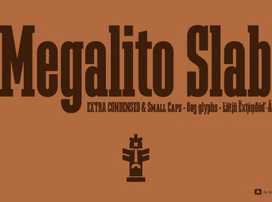 deFharo_Megalito